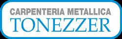 Carpenteria Tonezzer